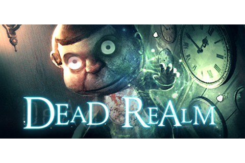 Dead Realm on Steam