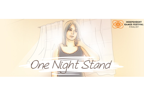 One Night Stand by Kinmoku