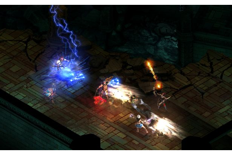 Tyranny Bastards Wound Repack-RELOADED Torrent « Games Torrent