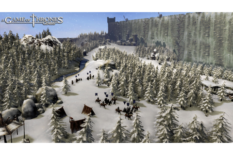 A Game of Thrones - Genesis on Steam