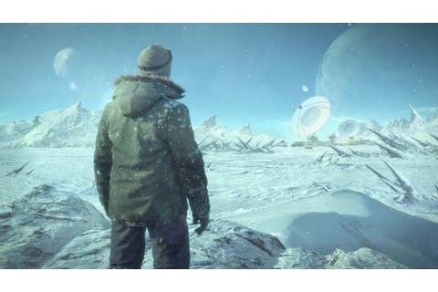 Civilization: Beyond Earth - Rising Tide expansion review ...