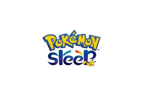 Gotta catch some shuteye: Pokemon unveils 'sleep game'