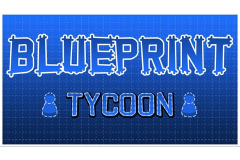 Blueprint Tycoon Free Download (v0.04) PC Games | ZonaSoft