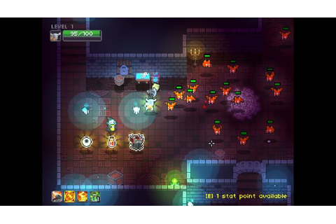 Dungeon Souls Free Download (v1.1) « IGGGAMES