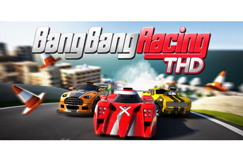Bang Bang Racing Game Online Free ~ Download Softwares ...