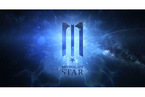 Creators of Halo release sci-fi FPS Midnight Star for iOS ...