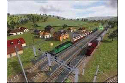 LocoMania Download Free Full Game | Speed-New