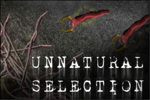 Unnatural Selection - Walkthrough, comments and more Free ...