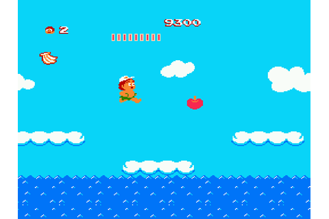 NEW ADVENTURE ISLAND FREE FULL VERSION PC GAME DOWNLOAD ...
