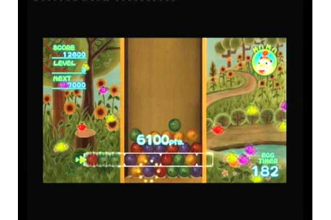 Jikandia The Timeless Land Psp Review Psp Game Review ...