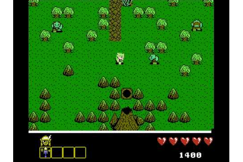 Arkistas Ring (Nintendo NES) - YouTube