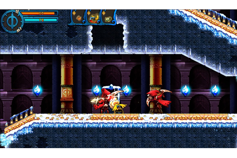 Valdis Story Abyssal City PC Game Download | Free Software ...