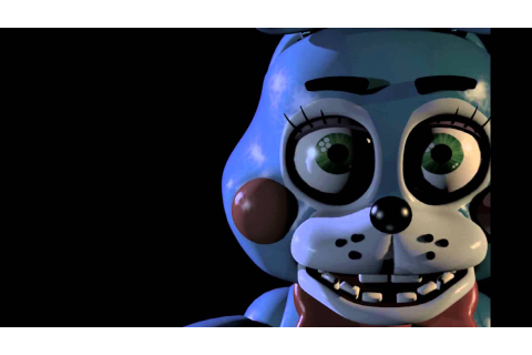 Five Nights at Freddy's 2 | Online Games | Todos tus ...