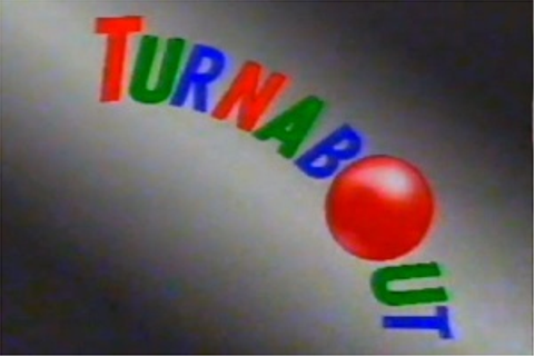 Turnabout (1) - UKGameshows
