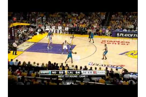 NBA Basketball Scores NBA Scoreboard ESPN - YouTube
