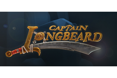 Download The Rise of Captain Longbeard for PC