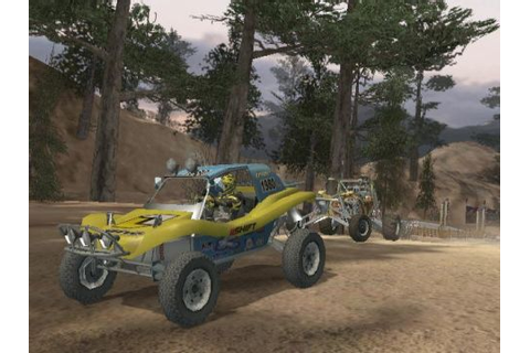 ATV Offroad Fury 4 review | GamesRadar+