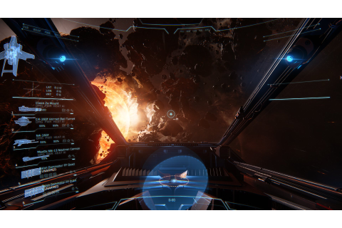 Star Citizen 3.1 Alpha Patch and release schedule updates ...
