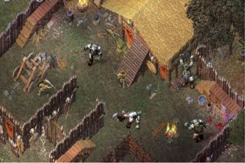 Ultima Online: Kingdom Reborn and Stygian Abyss: Page 2 ...