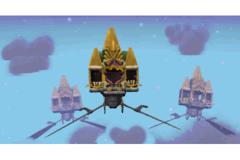 Image - Vimana.png | SporeWiki | FANDOM powered by Wikia