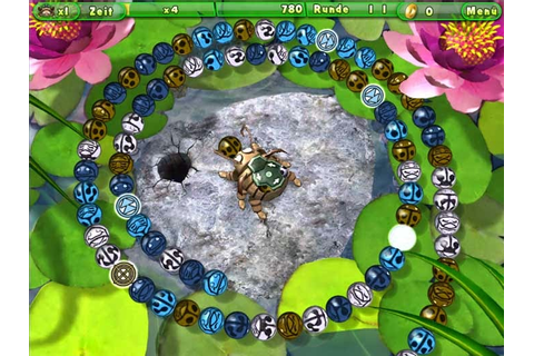 Tumblebugs 2 Game - Free Download Full Version For Pc