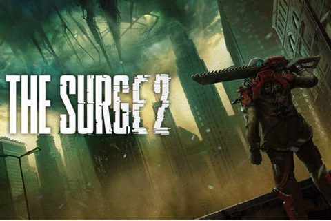 The Surge 2: Release Date, Trailer, Rumours, Screenshots ...