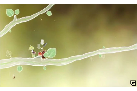 Botanicula Free Download full version pc game for Windows ...
