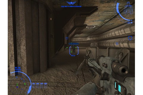 Free Download Pc Games Angels Fall First: Planetstorm ...