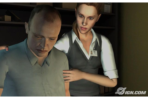 CSI Deadly Intent PC Free Download - Download Full Version ...