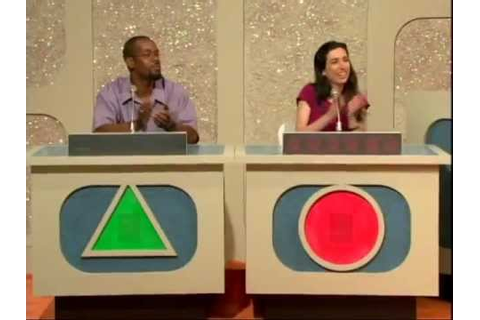 Match Game Clips - YouTube