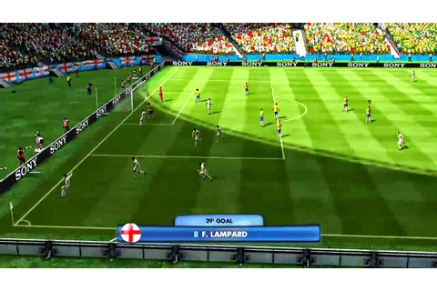 Download Fifa world Cup 2014 pc game free - www ...