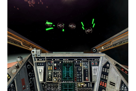 Star Wars: Galaxies - Jump to Lightspeed - дата выхода, отзывы