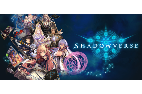 Shadowverse v1.7.10 (Mod Apk Damage) Update Terbaru ...