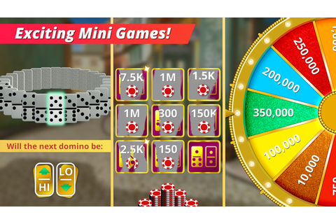 ‎Domino Master on the App Store