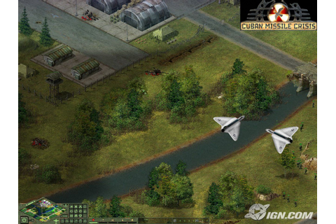 Cuban Missile Crisis: The Aftermath Screenshots, Pictures ...