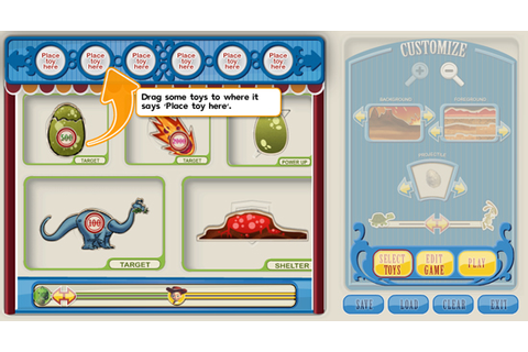 Ways to Play Toy Story Mania! | Blogging Disney