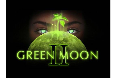 Green Moon 2 Free Download « IGGGAMES