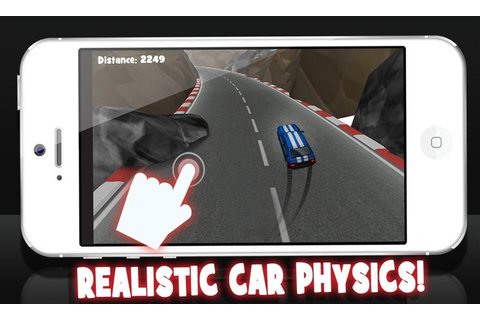 Western Wasteland Racer APK Free Racing Android Game ...