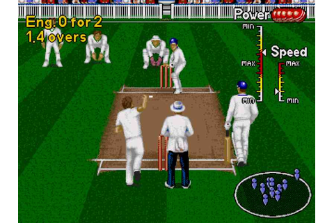 Brian Lara Cricket 96 Game Download Free For PC Full ...