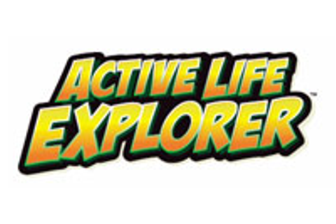 Amazon.com: Active Life: Explorer With Mat - Nintendo Wii ...