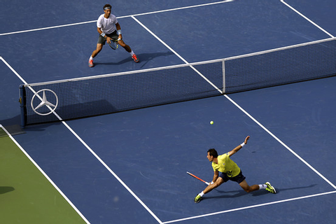 Despite Advanced Stats, Tennis Has a Data Problem - The ...