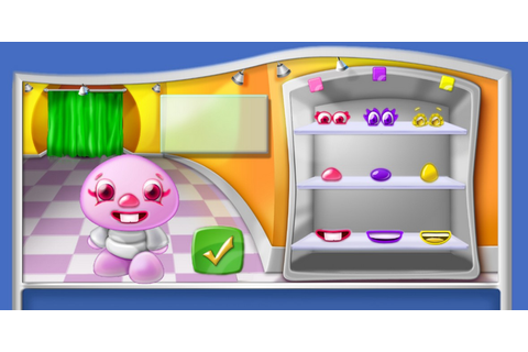 purble place game to play online - DriverLayer Search Engine