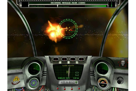 X COM Interceptor Download Free Full Game | Speed-New