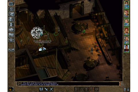 Baldur's Gate II: Throne of Bhaal Details - LaunchBox ...
