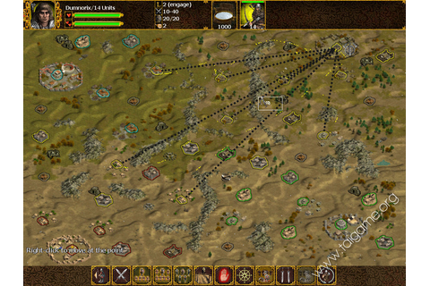 Nemesis of the Roman Empire - Download Free Full Games ...