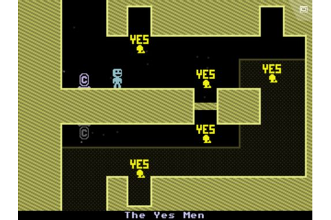 VVVVVV for Android - Download APK free