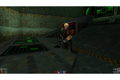 Requiem: Avenging Angel PC Game Free Download Direct Link ...