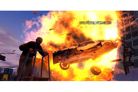 Carmageddon Reincarnation Pc Game Free Download Full ...