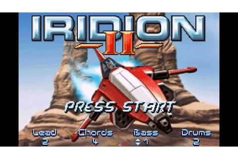 Iridion 2 PC Version Full Game Free Download | FrontLine ...