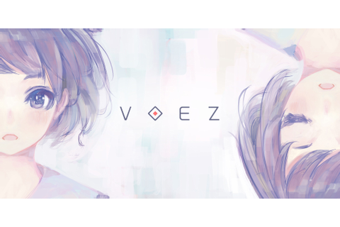 VOEZ | Nintendo Switch download software | Games | Nintendo